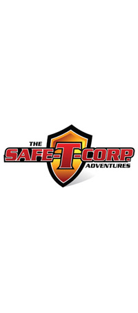 SafetyCorp2
